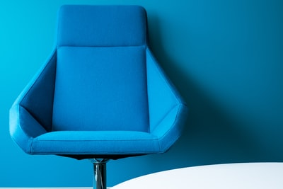 Which are the best furniture rental deals?